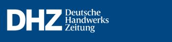 DHZ Website