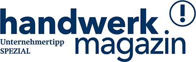 handwerk magazin Steuertipp